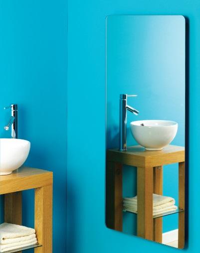 heated bathroom mirror heated bathroom mirrors withsing. Black Bedroom Furniture Sets. Home Design Ideas