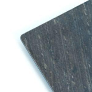 Stone Infrared Heater