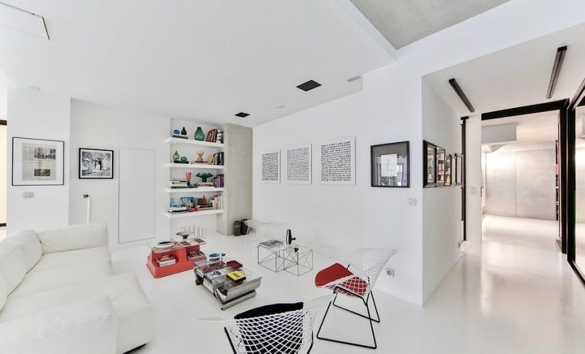 Scandinavian Interior Design: 5 Professional Tips | Funkyheat