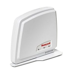 Honeywell Mobile Access Kit