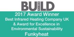 Build2017 Award
